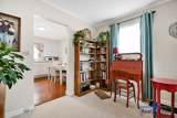 1708 Lakeview Avenue - Photo 9
