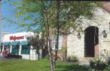 1543 Grandview Avenue - Photo 8