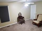 3368 Brook Spring Drive - Photo 10