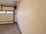 3368 Brook Spring Drive - Photo 16