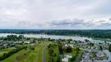 15230 Shoreline Drive - Photo 4