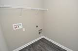 6862 Morningside Heights Place - Photo 29