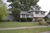 412 Cedar Heights Road - Photo 1
