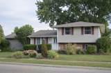 412 Cedar Heights Road - Photo 2