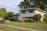 412 Cedar Heights Road - Photo 3