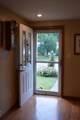 412 Cedar Heights Road - Photo 47