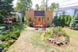 5213 Honeytree Loop - Photo 37