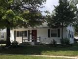 4197 Beechgrove Drive - Photo 1