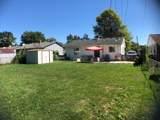4197 Beechgrove Drive - Photo 16