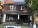 986 Wilson Avenue - Photo 1