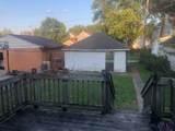 986 Wilson Avenue - Photo 20