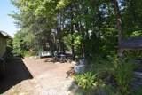 2601 Lake Road - Photo 53