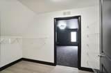 4181 Bishopsgate Way - Photo 58
