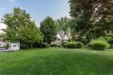 1187 Northport Drive - Photo 34