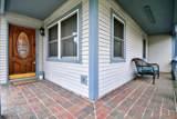 217 Cherrystone Drive - Photo 3