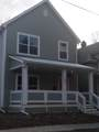 789 Siebert Street - Photo 2