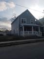 789 Siebert Street - Photo 3