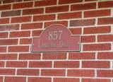 857 Lantern Drive - Photo 2