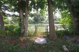 857 Lantern Drive - Photo 44