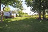 23110 Alkire Road - Photo 41