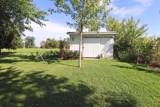 23110 Alkire Road - Photo 42
