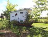 23110 Alkire Road - Photo 44