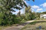 4499 Jada Way - Photo 38