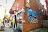 1670 Broad Street - Photo 32