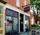 1670 Broad Street - Photo 33