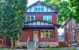 931 Linwood Avenue - Photo 1