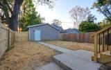 931 Linwood Avenue - Photo 24