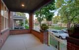 931 Linwood Avenue - Photo 25