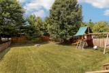 1905 Forestwind Drive - Photo 18