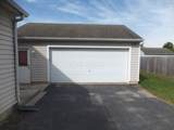 3991 Graves Drive - Photo 2