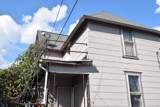 561 Stewart Avenue - Photo 23