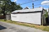 561 Stewart Avenue - Photo 26