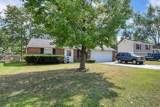 2551 Hoover Court - Photo 4
