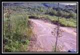 0 Old Shurtz Road - Photo 11