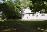 8657 Ripton Drive - Photo 13