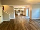 3170 Weeping Spruce Drive - Photo 18