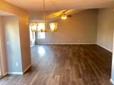 3170 Weeping Spruce Drive - Photo 23