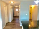 3170 Weeping Spruce Drive - Photo 35