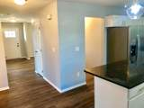 3170 Weeping Spruce Drive - Photo 36