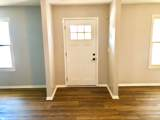 3170 Weeping Spruce Drive - Photo 39