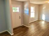 3170 Weeping Spruce Drive - Photo 40