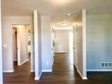 3170 Weeping Spruce Drive - Photo 41