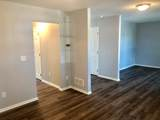 3170 Weeping Spruce Drive - Photo 42