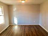 3170 Weeping Spruce Drive - Photo 44
