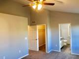 3170 Weeping Spruce Drive - Photo 45