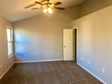 3170 Weeping Spruce Drive - Photo 46